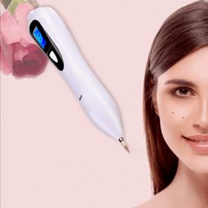 SOFT-SURGERY-Wireless-Eyelid-Lifting-Plasma-Pen-Fibroblast-Pen2