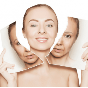 The-5-Most-Potent-Age-Defying-Secrets-From-The-Worlds-Leading-Expert-On-Anti-Aging-1.png